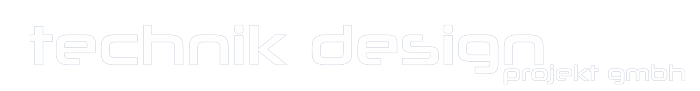 Technik Design Projekt - Steuerungstechnik, Licht-, Ton-und Medientechnik